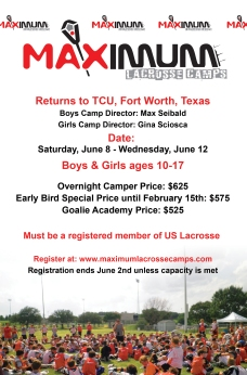 maximum-lacrosse-camp-texas